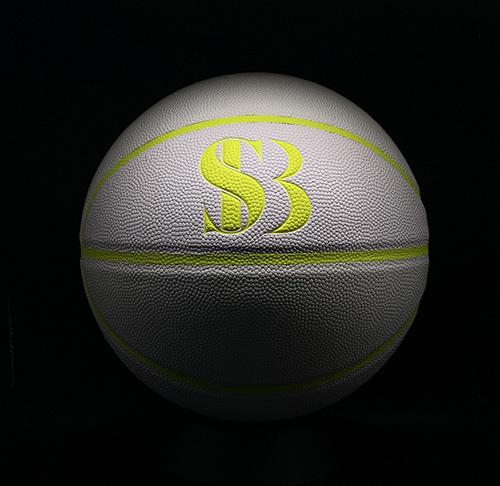 Introducing SUN BALL! Color changing ball